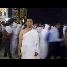 -  بماذا علق الملك سلمان على مقتل الكساسبة: الاردن يقرر اعدام ساجدة الريشاوي والجيش يتوعد (داعش) والملك يقطع زيارته لأمريكا