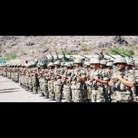 -  مصدر عسكري يوضح حقيقة الانباء حول انسحاب طلبة الكلية الحربية