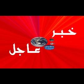 -  عاجل .. الحوثيون يعلنون سيطرتهم على (الرضمة في اب) بعد معارك عنيفة وأنباء عن مقتل نجل (الشلالي)