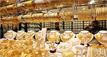 سعر الذهب في اليمن .. ليوم الأربعاء 22 فبراير