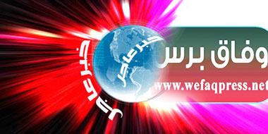 معارك عنيفة قرب الفرقة والحوثيون يسيطرون على منزلي الشدادي والوائلي
