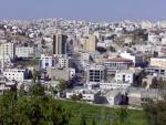 القوات الإسرائيلية تقتل ثلاثة فلسطينيين في الضفة الغربية