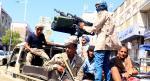 إصابة رئيس جامعة تعز اليمنية ومقتل مرافقه برصاص مسلحين